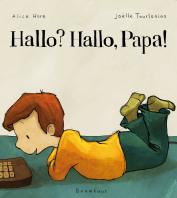 Hallo Papa
